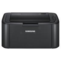 Toner für Samsung ML-1666