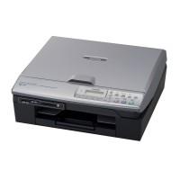 Druckerpatronen für Brother DCP-310 CN