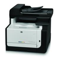 Toner für HP Color LaserJet Pro CM 1400 Series