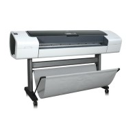Druckerpatronen für HP DesignJet T 1120 PS 44 Inch
