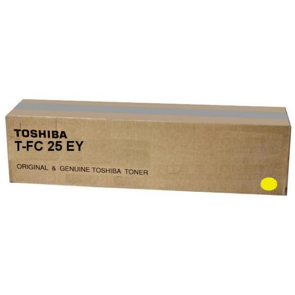 T-FC25EY-1
