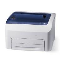 Toner für Xerox Phaser 6022