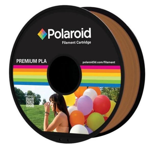 PL-8012-00-1