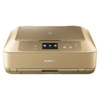 Druckerpatronen für Canon Pixma MG 7753 schnell und günstig online bestellen