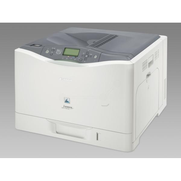 i-SENSYS LBP-7750 cdn