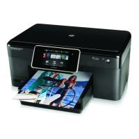 Druckerpatronen für HP Photosmart Premium C 310 A