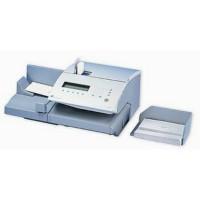 Druckerpatronen für Hasler IJ 75