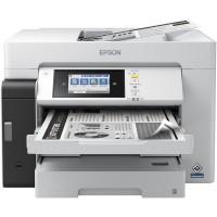 Druckerpatronen Epson EcoTank ET-M 16680