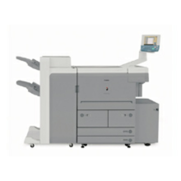 imageRUNNER 7095 Printer