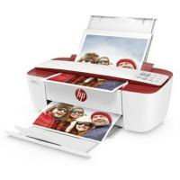 Druckerpatronen ➨ für HP DeskJet 3764 günstig und sicher