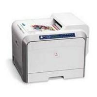 Toner für Xerox Phaser 6100 V BD