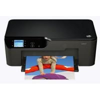 Druckerpatronen für HP Deskjet 3524