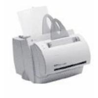 Toner für HP LaserJet 1100 A SE