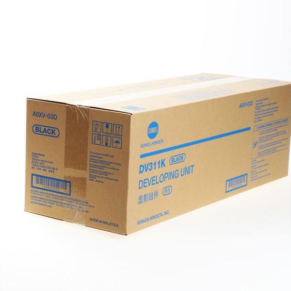 A0XV03D-1