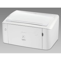 Toner für Canon I-Sensys LBP-3010