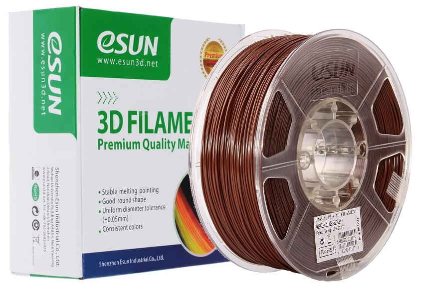 3D Filament PLA175C1