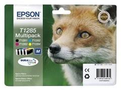 Epson Multipack Workforce