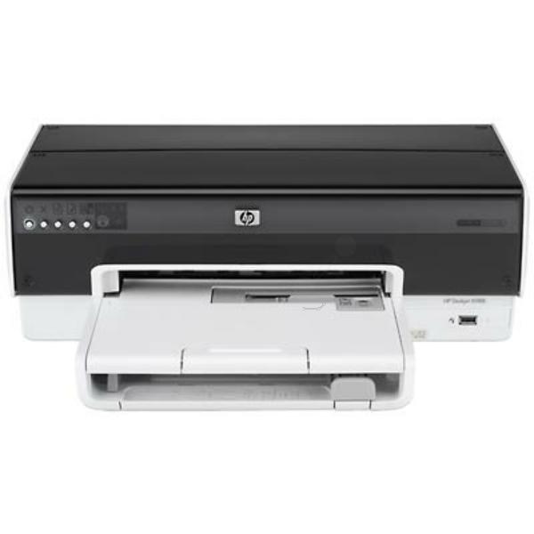 DeskJet 6900 Druckerserie