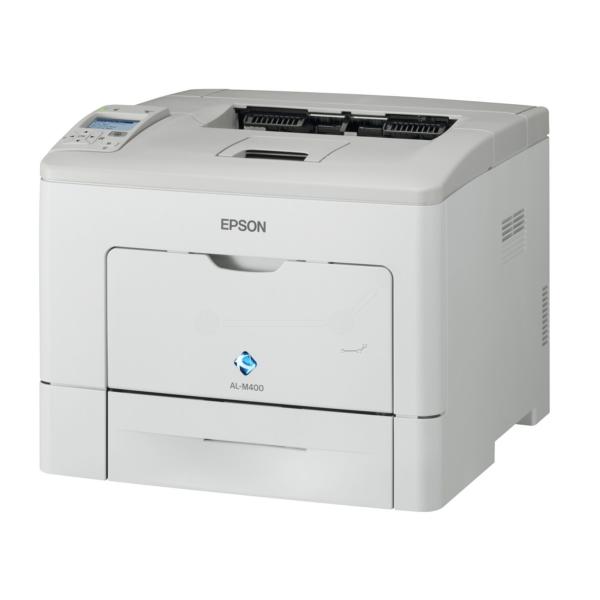 WorkForce AL-M 300 DTN