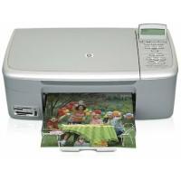 Druckerpatronen ➨ für HP PSC 1600 Series schnell und einfach online kaufen