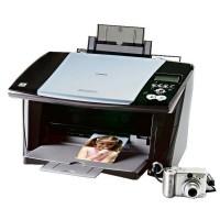 Druckerpatronen für Canon Smartbase MP 375 R günstig und schnell bestellen