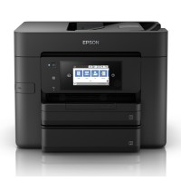 Druckerpatronen für Epson Workforce PRO WF-4740 Dtwf