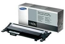 Samsung Toner K406