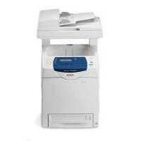 Toner für Xerox Phaser 6180 MFP