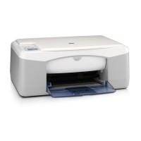 Druckerpatronen ➨ für HP DeskJet F 378 sicher und schnell kaufen