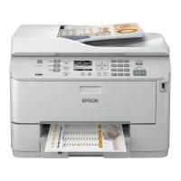 Druckerpatronen für Epson Workforce PRO WP-4595 DNF Blauer Engel