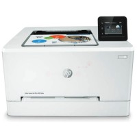 Color LaserJet Pro M 255 dw