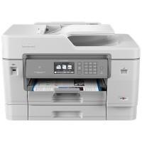 Druckerpatronen für Brother MFC J 6945 DW günstig online bestellen