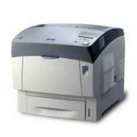 Toner für Epson Aculaser C 3000 Series