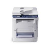 Toner für Xerox Phaser 6121 MFP N