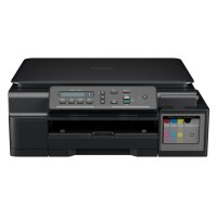 Druckertinte und Nachfülltinte für Brother DCP-T 300 schnell und günstig