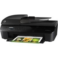 Druckerpatronen für HP Officejet 4632
