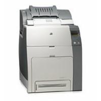 Toner für HP Color Laserjet 4700 DN