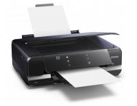 Druckerpatronen für Epson Expression Photo XP-950 günstig und schnell
