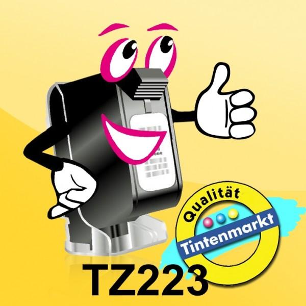 TZ223-1