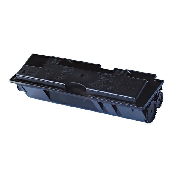 TM-K500-1