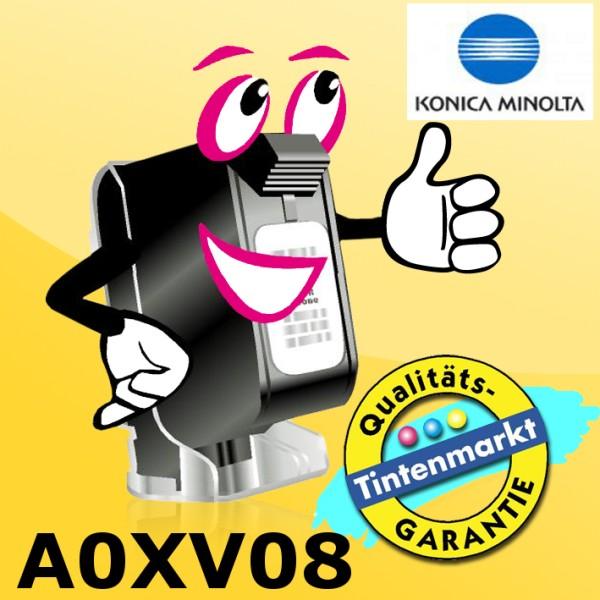 A0XV08-1
