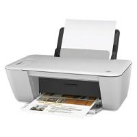 Druckerpatronen für HP Deskjet 1510