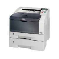 Toner für Kyocera FS-1350