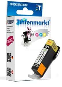tintenmarkt Druckerpatrone für Canon