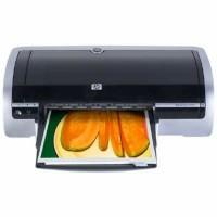 Druckerpatronen ➨ für HP DeskJet 5850 schnell und sicher