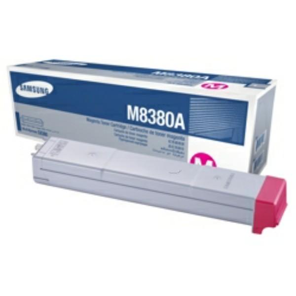 CLX-M8380A-1