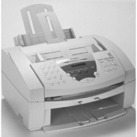 Druckerpatronen für Canon Multipass C 20 günstig und schnell online bestellen