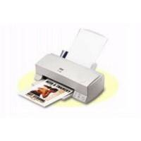 Druckerpatronen für Epson Stylus Color 640