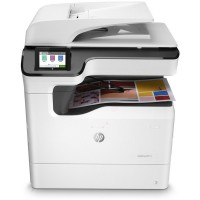 PageWide Color MFP 774 dn