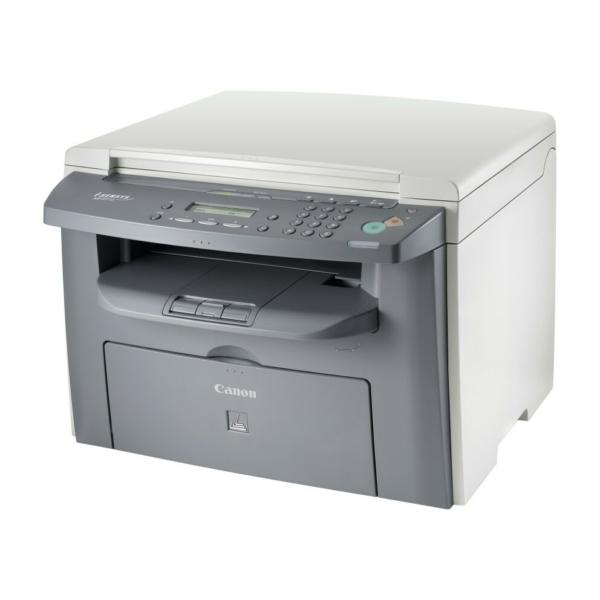 i-SENSYS MF 4000 Series